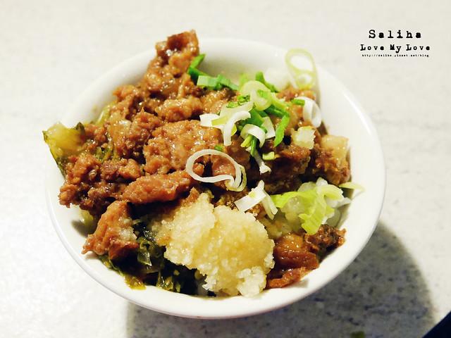 台北南京三民站餐廳推薦可利亞石頭火鍋吃到飽 (25)
