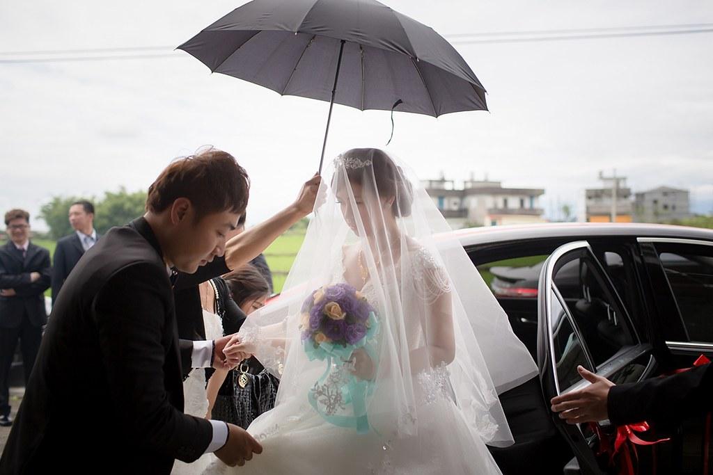 146-婚禮攝影,礁溪長榮,婚禮攝影,優質婚攝推薦,雙攝影師