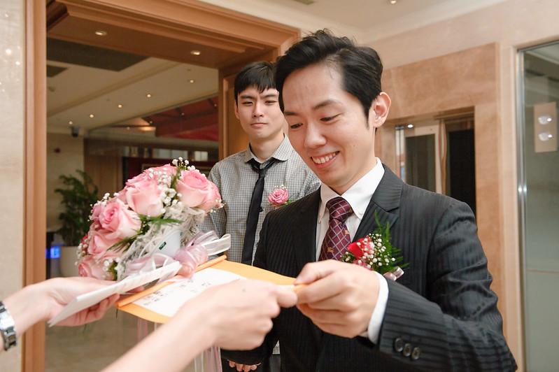wedding0516-4382