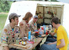 scouts_zomerkamp2012_037
