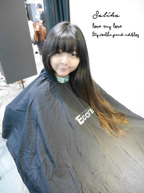 東區美髮髮廊推薦 (25)