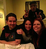 20130113 - Clint's birthday - Raaga - Clint, Britt, Dad, Carolyn - (by Chris N) - 19290_10151386714621815_97438479_n