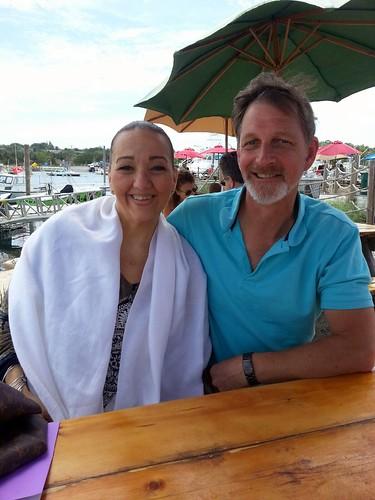 Cape Cod- June 2015