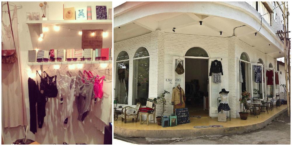 28-casa-vintage-store-collge