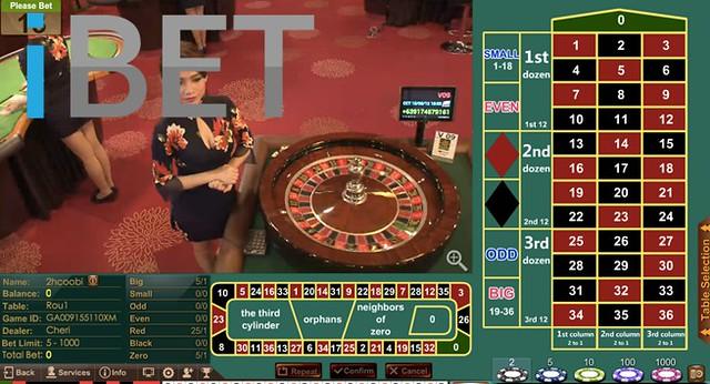 beste online casino forum casino slot online english