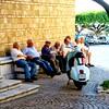 #Italy #italia