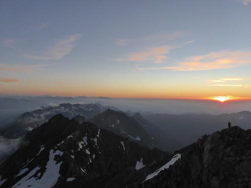 Pic du Midi de Bigorre 106