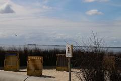 Cuxhaven-Strandpromenade-Duhnen-Doese_011
