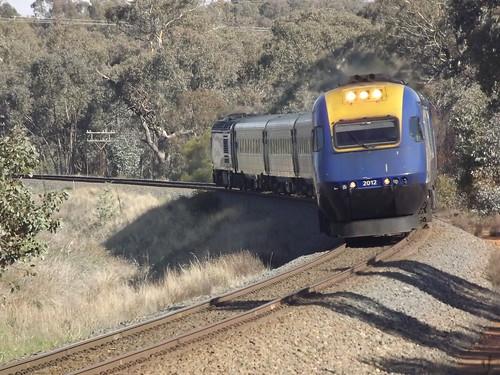 Wagga Wagga NSW.