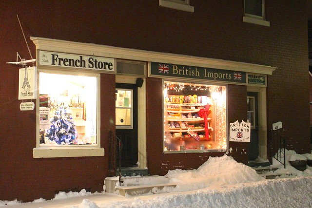 main-street-newmarket-french-store-british-imports