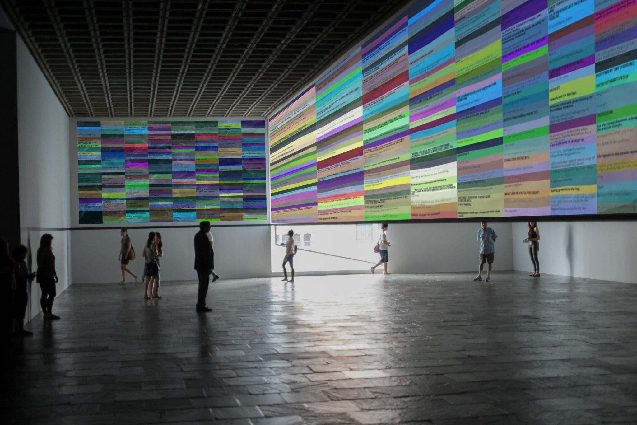 Exhibition_2015_Akira_Zeitgeist_IamCalm_dot_com_3_60