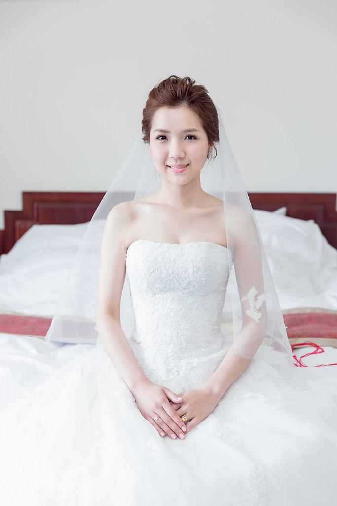 037美麗春天婚攝