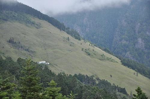雪山369山莊