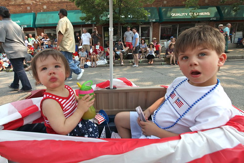 2015 Evanston 4th of July Parade (41)