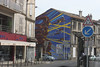 20150703_7337-mural-art_resize