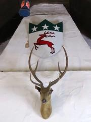 art, antler, deer, horn, reindeer,