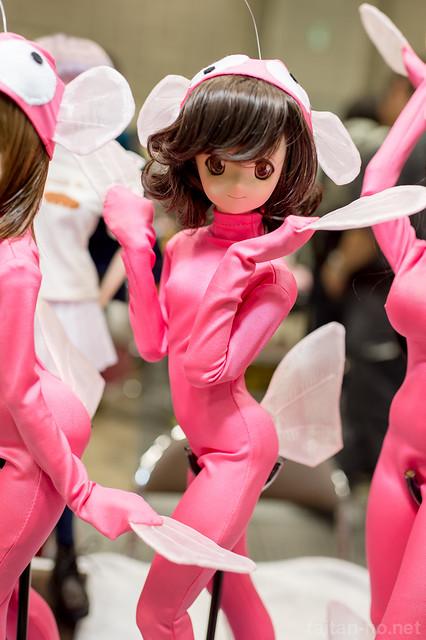 DollsParty33-お茶会-DSC_2475