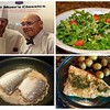 #WFD #Whitefish #ArugulaSalad #NewPotatoes #Locavore #EatingWell #PureMichigan #JoeMuerRecipe