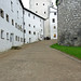 Austria-00358 - Round Tower & Oxen Washers by archer10 (Dennis) (50M Views)