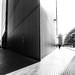 Shadow self by flindersan