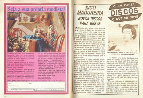 Crónica Feminina, Nº 1277, Maio 14 1981 - 51