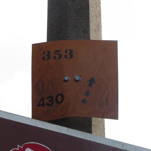 52 Delph Road, Denshaw