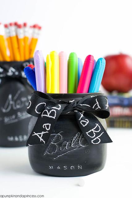 Chalkboard-Mason-Jar