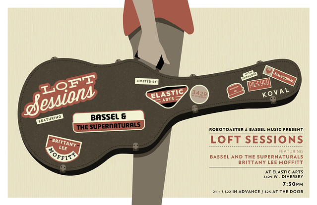 Loft Sessions Poster_8-29-2015