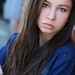 Checkout my new website http://t.co/lhjnZkO52G. Thanks @Ali_Froid for getting this all setup for me!! #TWD #TWDFamily - Posted By Katelyn Nacon (Enid)