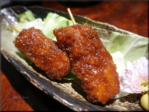 Photo:2015-07-29_T@ka.の食べ飲み歩きメモ(ブログ版)_名古屋の美味いモノが酒とともに楽しめちゃいます【渋谷】ジゴロ_08 By:logtaka