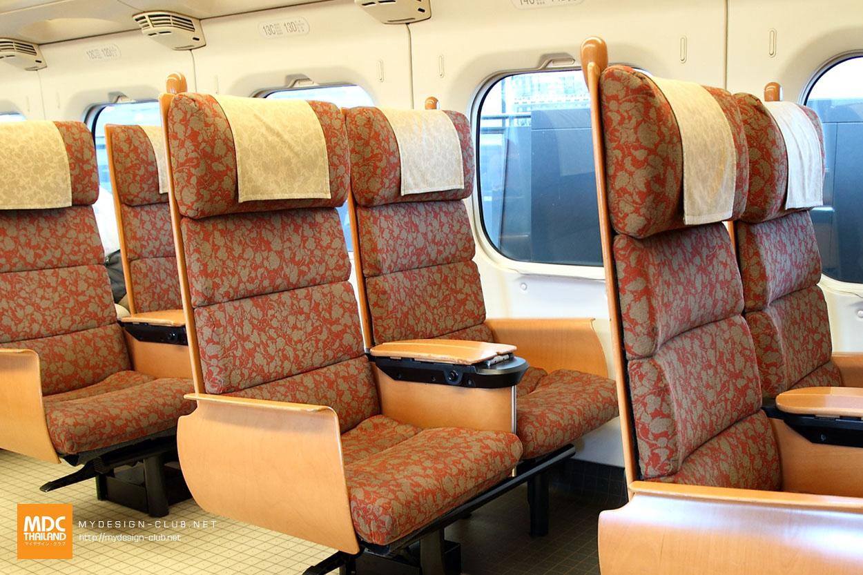 MDC-Japan2015-281