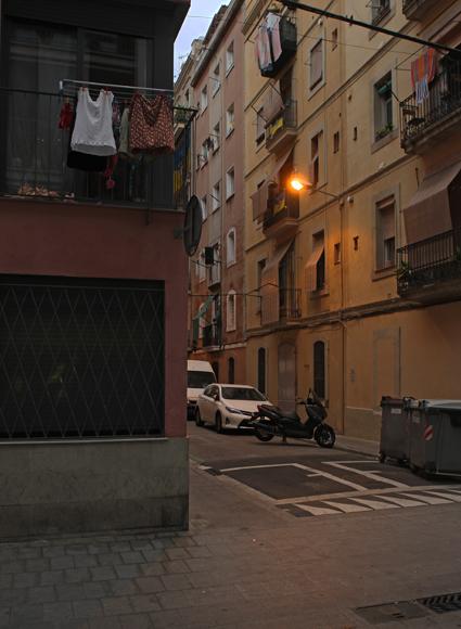 15g30 Barceloneta_0109 variante Uti 425