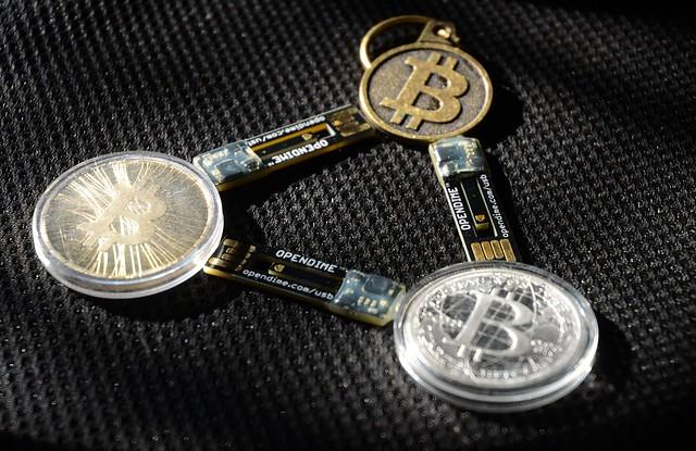Bitcoin DSC_2368
