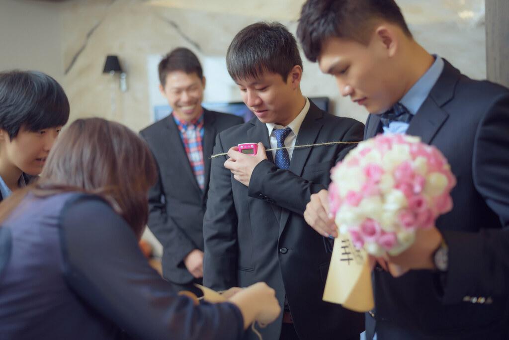 20161105新板囍宴軒婚禮紀錄 (141)