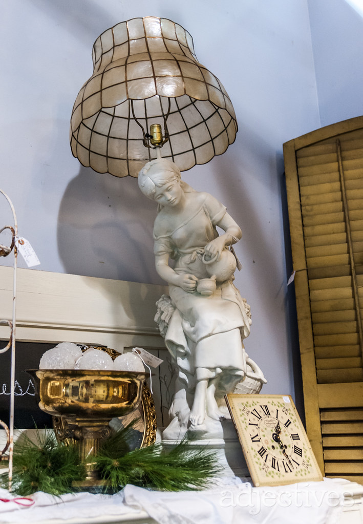 Adjectives-Altamonte-New-Arrivals-1213-by-Antiques-by-Beth-2