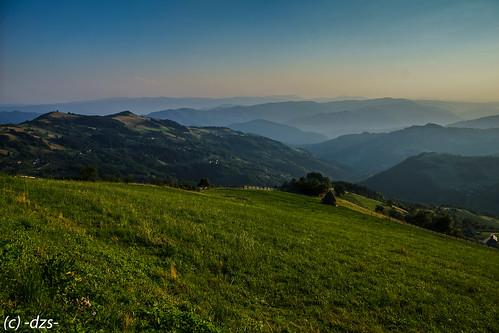 ovčinja zlatiborskiokrug serbia