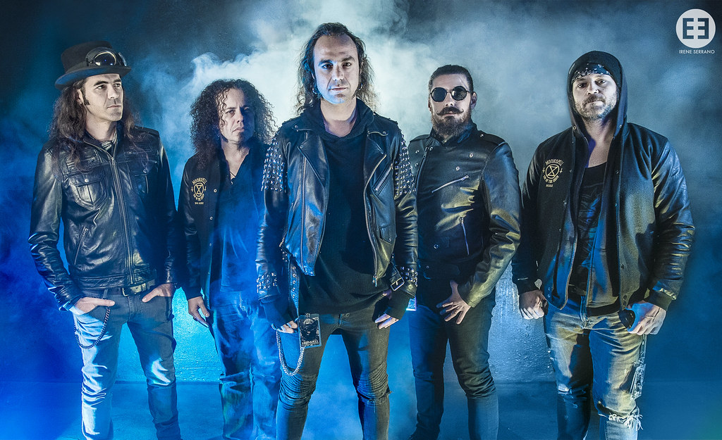 MOONSPELL_BAND_IRENESERRANO_E