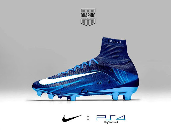 new-sponsor-football-boots (8)