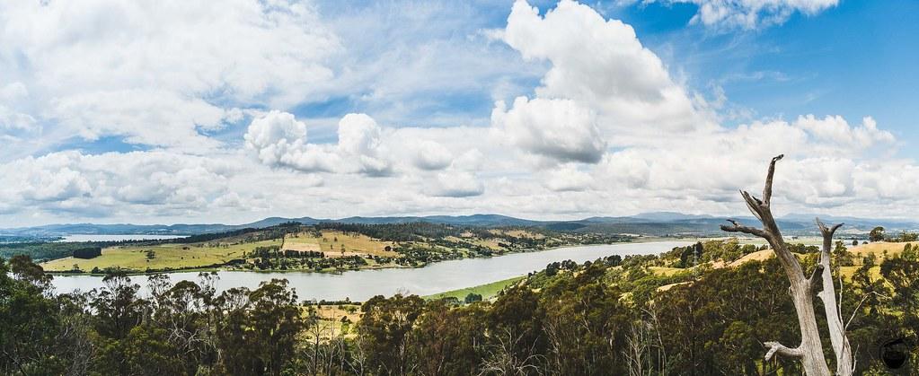 Tasmania 2016-331