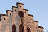 Kościół Matki Boskiej Różańcowej w Jamnie