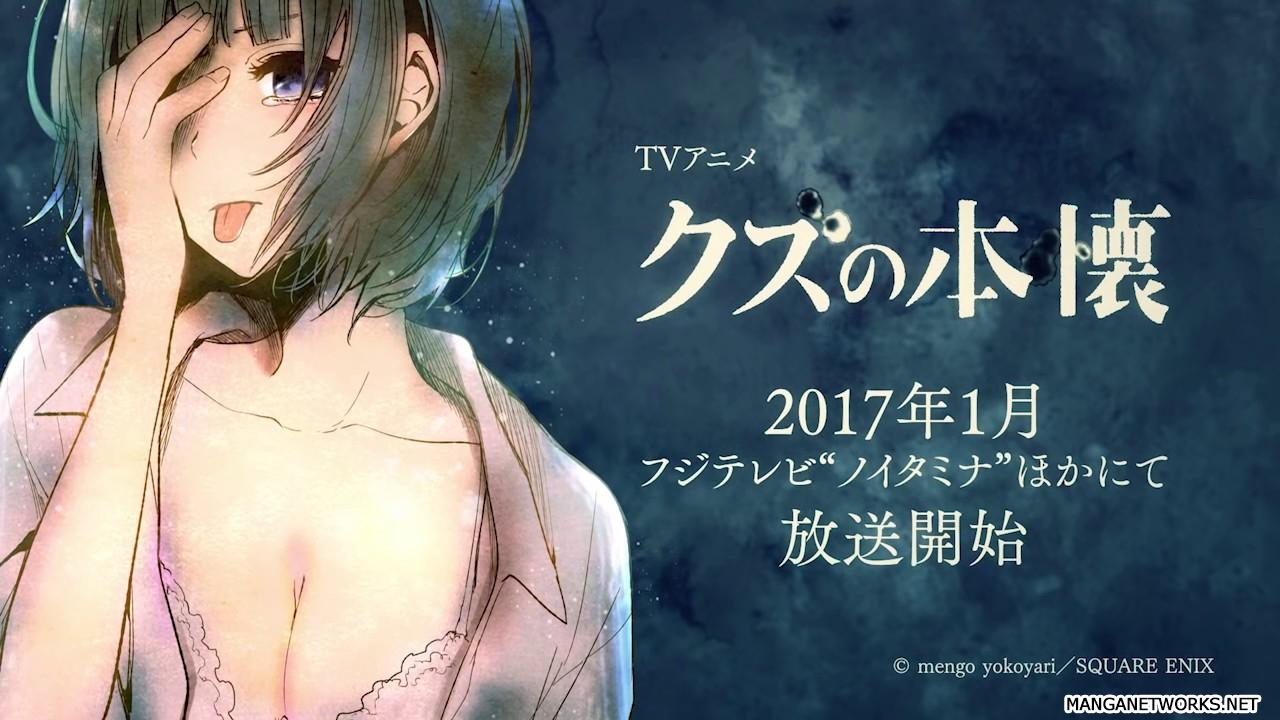 32585619256 fa3c7e50a2 o Anime đáng mong đợi nhất Mùa Đông 2017