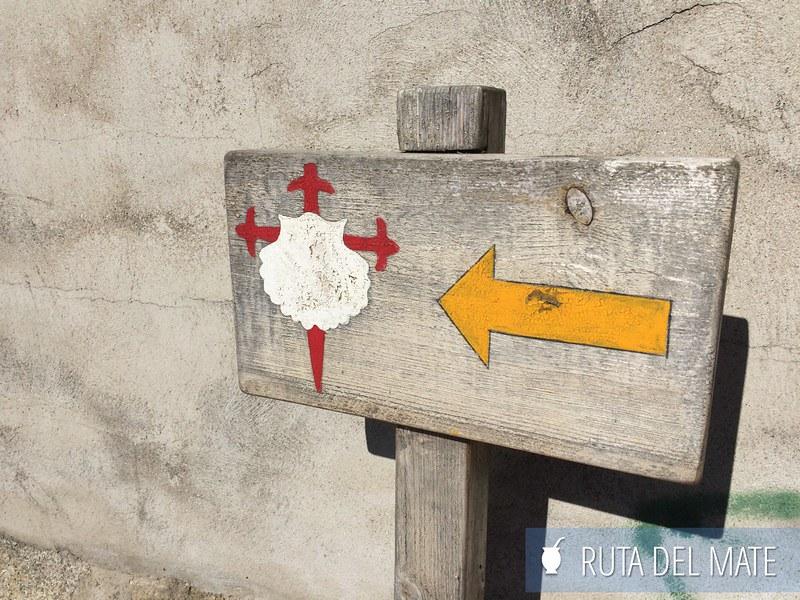 Camino-Santiago-Combarro-Ruta-del-Mate-01