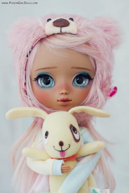 Little Azalea ♥