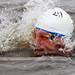 Triathlon Nieuwkoop 2015
