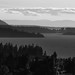 Over Lummi, Past Orcas to Vancouver Island by jcurtis4082