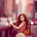 In the city by EDYTA GRAZMAN PHOTOGRAPHY