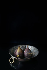 Higos frescos / Fresh figs