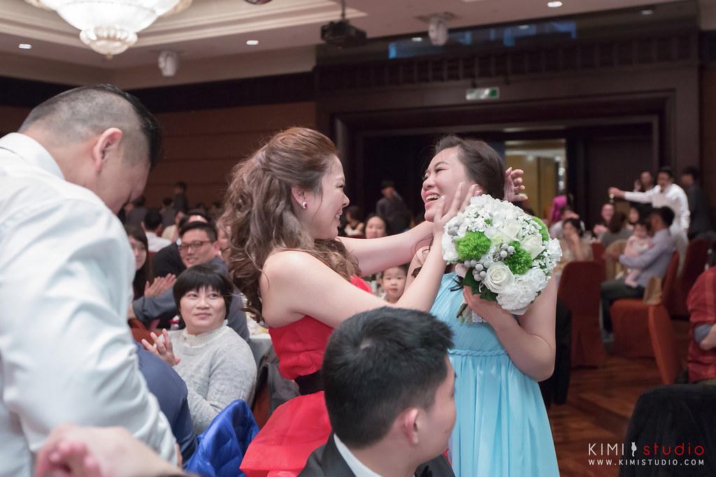 2015.01.24 Wedding Record-220