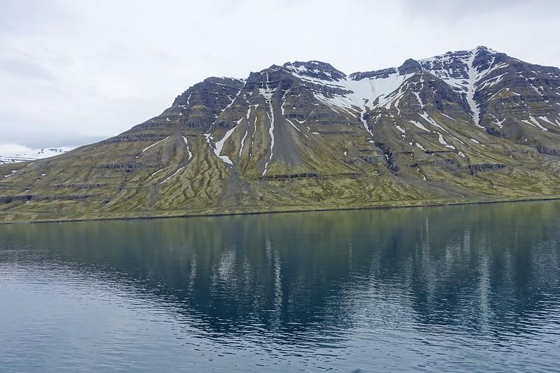 iceland 1 13
