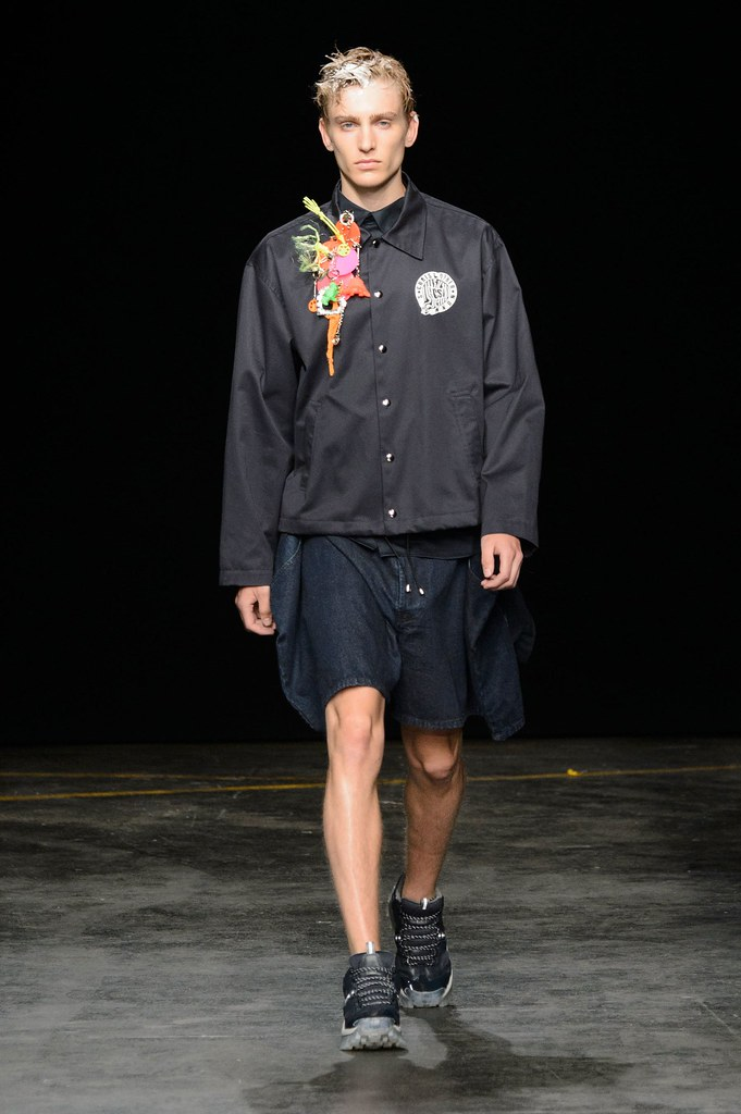 Jeroen Smits3242_SS16 London Christopher Shannon(fashionising.com)